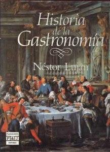 Historiadelagastronomia2[1]