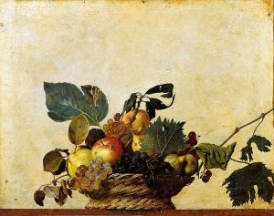 758px-Canestra_di_frutta_(Caravaggio)[1]